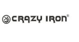 Crazy Iron
