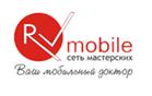 RV-Mobile