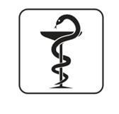 Аптека Фармацевтъ