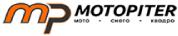 Motopiter