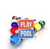 "Центр Бильярда ""PLAYPOOL"""