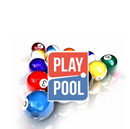 Центр Бильярда «PLAYPOOL»