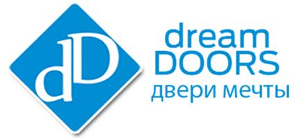 Двери мечты