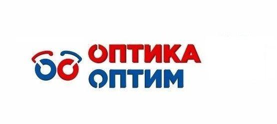 """Optics """"Optim"""""""